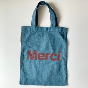 Merci MINI TOTE BAG