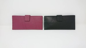 B.stuff オリバー薄型長財布 4113R12 bstuff ビースタッフ ロングウォレット 薄型財布 ミニ財布 ビースタッフ通販