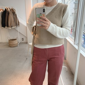 one shoulder knit best