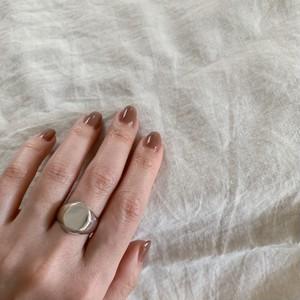 Silver925 isla ring 0086