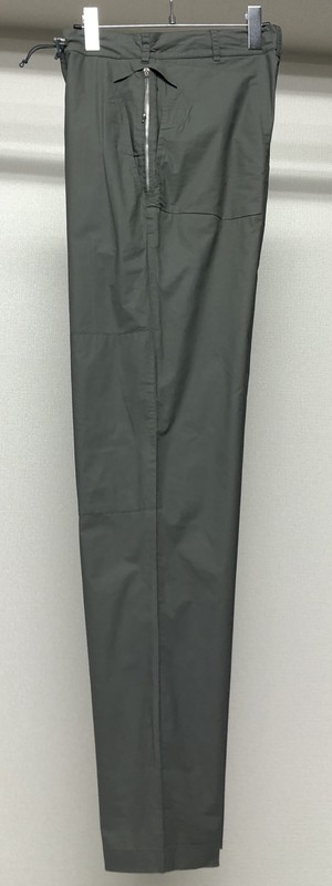1990s 6 POCKET TROUSERS