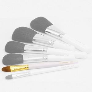熊野化粧筆 シャドウブラシ3D(L)