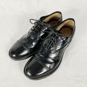 """""""Sassetti"""" Dress Shoes"""