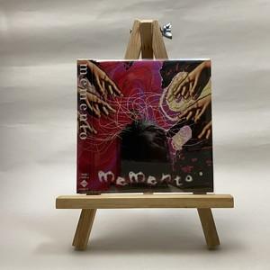 mwmw / memento