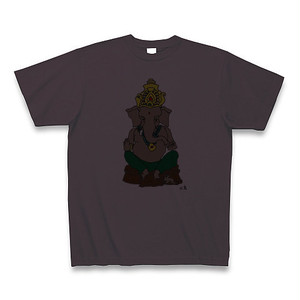 ガネーシャTシャツ