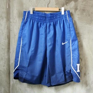 NIKE (ナイキ) Hyper Elite Authentic Shorts 【DUKE】