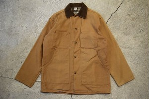 USED Stan Ray Cotton Jacket -M-L J0737