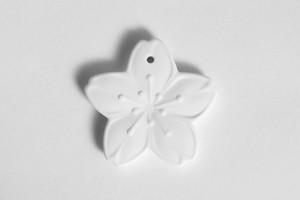 アロマディヒューザー:ホワイト桜・・・スウセラ(sucera)
