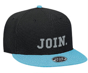 JOIN.DANCE CAP