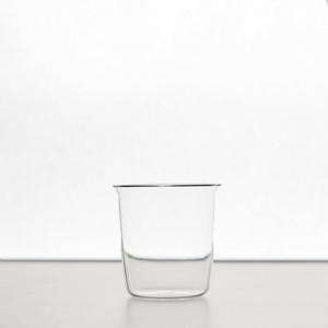 [CAST] ウォーターグラス