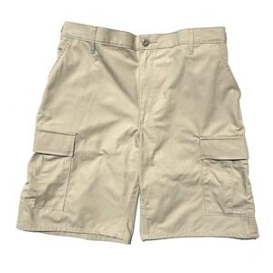 Propper ripstop BDU shorts - beige