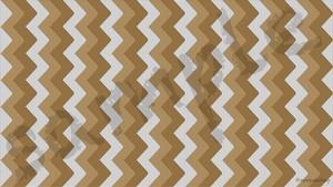 27-l-6 7680 × 4320 pixel (png)