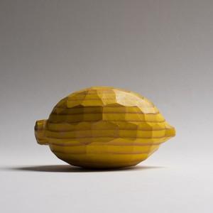 檸檬4 Lemon4