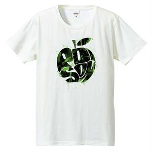 [Tシャツ] 毒リンゴ