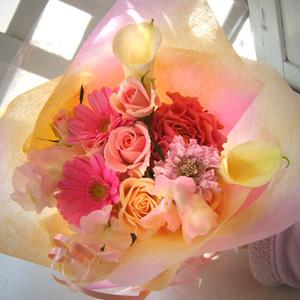 B001 Bouquet