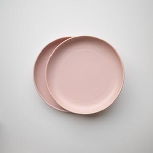 230プレート PALOURDE pink