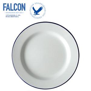 FALCON / プレートディッシュ