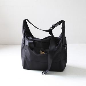 Shoulder Bag / DCCI(美中古)