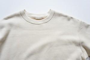 Organic Cotton P/O