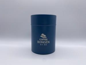 BONGENコーヒー缶L
