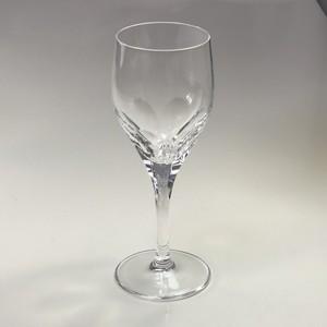 クリスタルワイングラスT2013