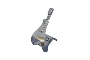 MKS TOE-CLIP ADJUSTABLE NJS