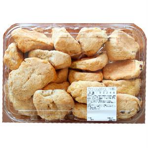 コストコ(コストコ) アイリッシュスコーン 18個入り 93248 | Costco Irish scones 18 pieces 93248