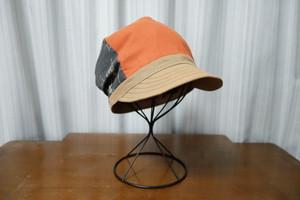 Tuck Cap No.156