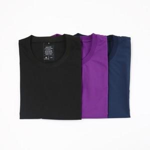 Yeaboii Kupesi exclusive StretchT-shirt