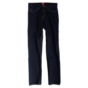 【1st DENIM PANTS】