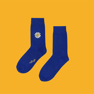 socks(daisy)