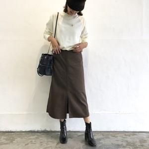 【即納】brown SK