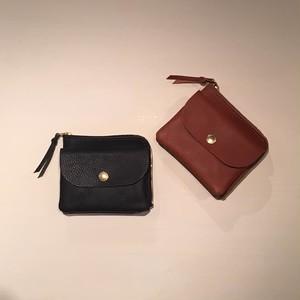 CINQ / 小さめの財布
