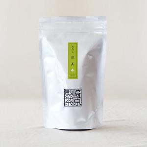水出し煎茶 6g×15p