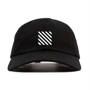 NON FUTURE CAP