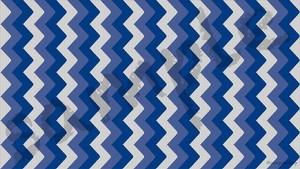 27-t-6 7680 × 4320 pixel (png)