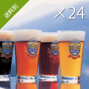 火の谷ビール24本セット