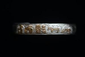 Indian Jewelry / バングル