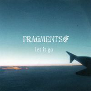 "FRAGMENTS  ""LET IT GO"""