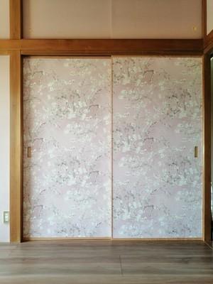 【BN】VAN GOGH MUSEUM 220061