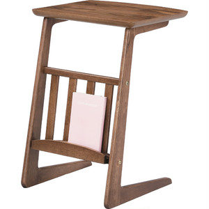 Bois Side Table / 北欧スタイル サイドテーブル