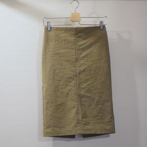 U.S.Military Tarp Skirt