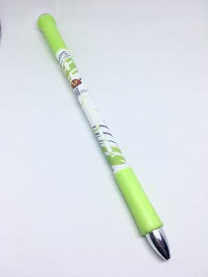 YJ 5502 Green
