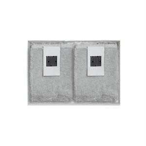 【Gift Set】Towel Set ( FT×2 )
