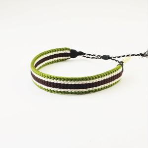 Bracelet(AC2022)