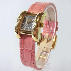 サントノーレ ガラ チェンジャブル SN7114313EBF 腕時計