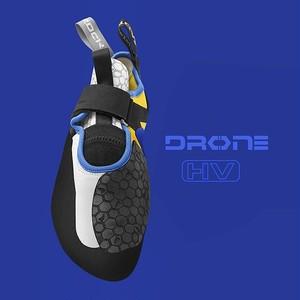 Drone HV