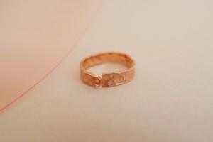 ring 19-R-14