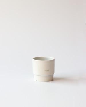 小さな植木鉢(Home)