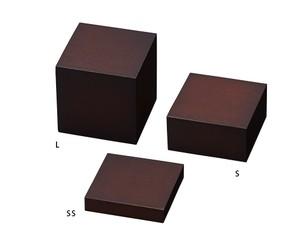 木製ブロックS 1643-NW-S